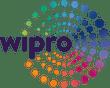 Logo - Wipro
