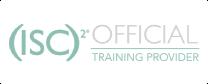 (ISC)² training