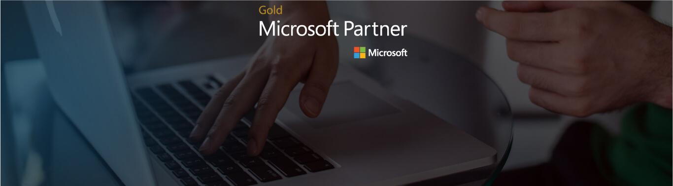Microsoft Partner -RPS